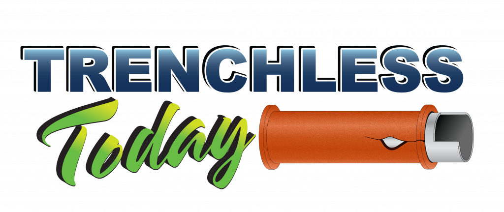 TRENCHLESS TODAY LOGO