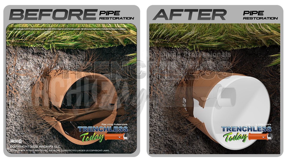 before-after-cipp-1 copy
