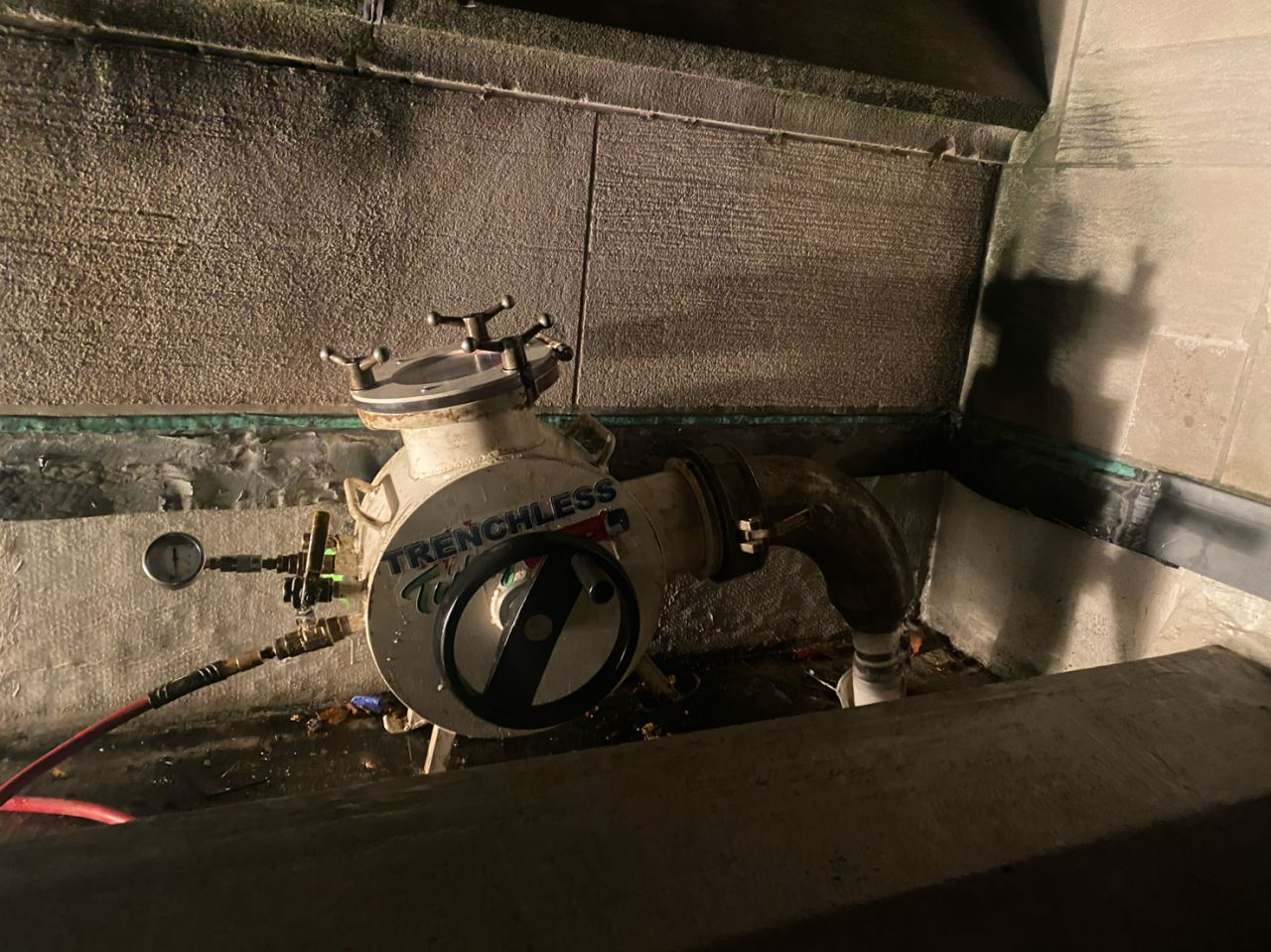 nyc-church-storm-drain-repair-05