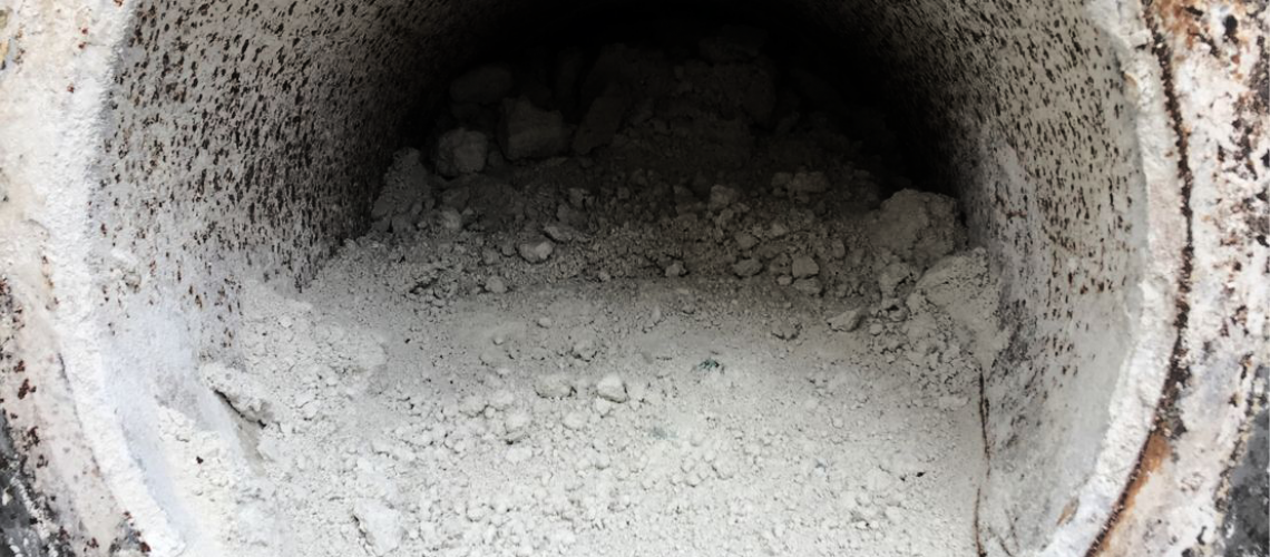 concrete-removal-in-camden