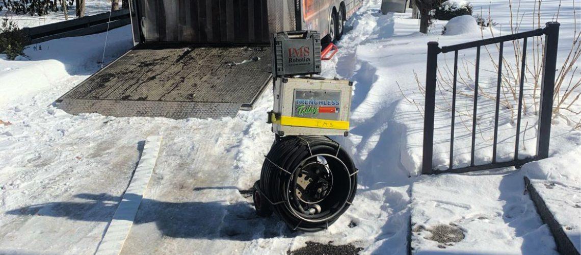 residential-sewer-lining-poughkeepsie